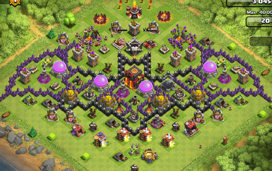 clash-of-clans-batman