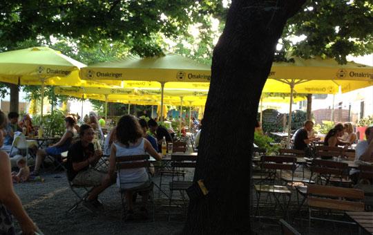 napoleon-gastgarten