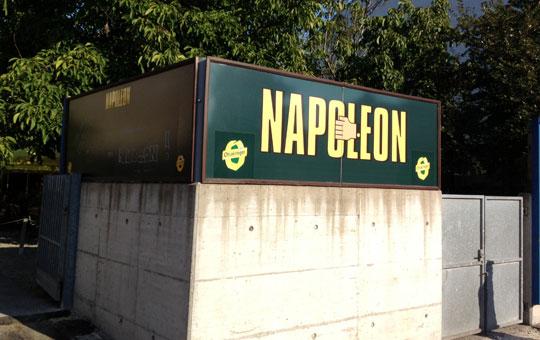 napoleon-gasthaus