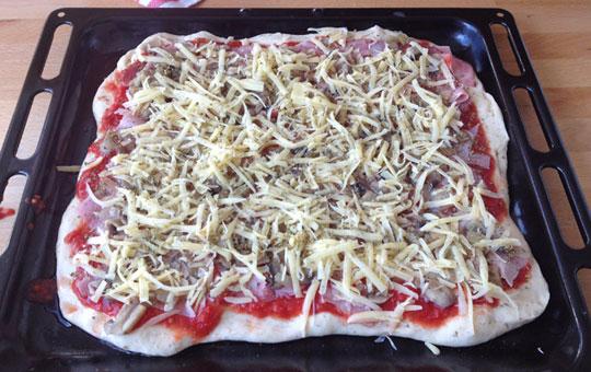 pizza-rezept-04