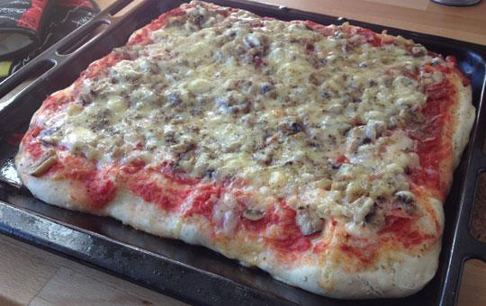 pizza-rezept-05