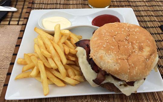 burger-und-pommes