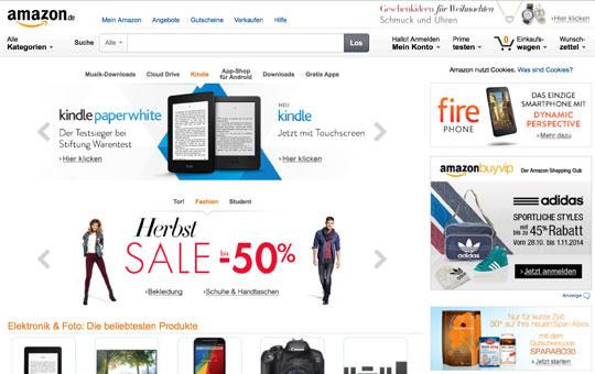 online-shop-amazon