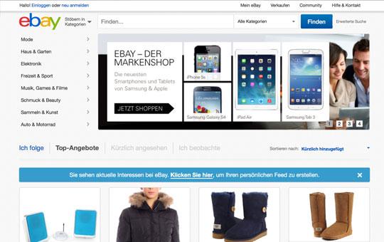 online-shop-ebay