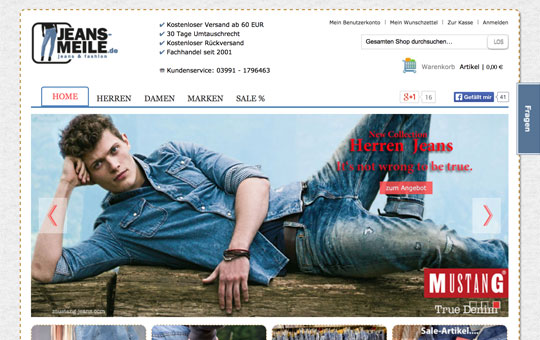 online-shop-jeans-meile