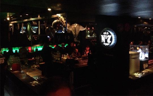 u4-club-maennerabend-3
